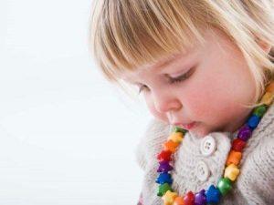 Cómo enseñar a leer a niños autistas