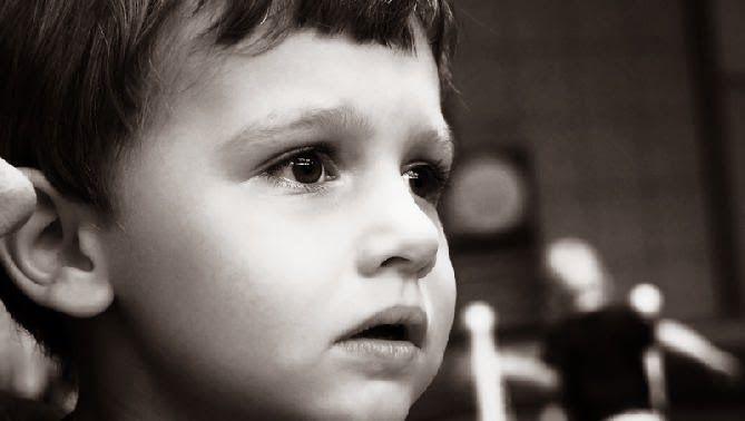 Enseñar a leer a niños autistas