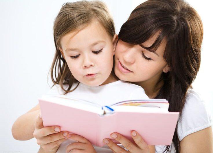 Enseñar a leer a niños disléxicos