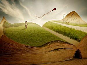 Desarrollar estrategias de lectura
