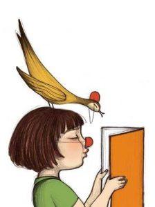 Técnica para fomentar la lectura