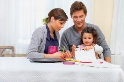 Cómo enseñar a hablar a un niño autista
