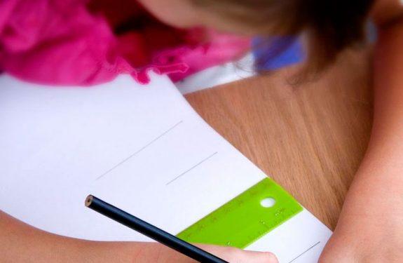 Descargar gratis las fichas para aprender a escribir el nombre