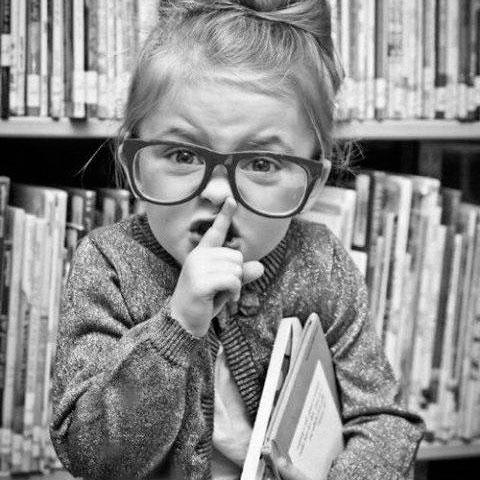 Fichas para aprender a leer las vocales