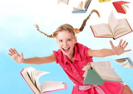 Técnicas para aprender a escribir para niños
