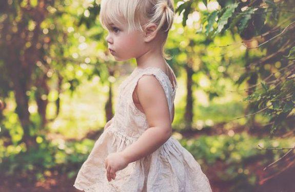 Aprender a vestirse para niños