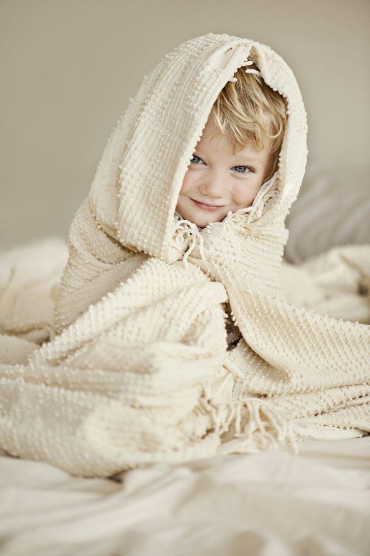 Técnicas para enseñar a dormir a un niño